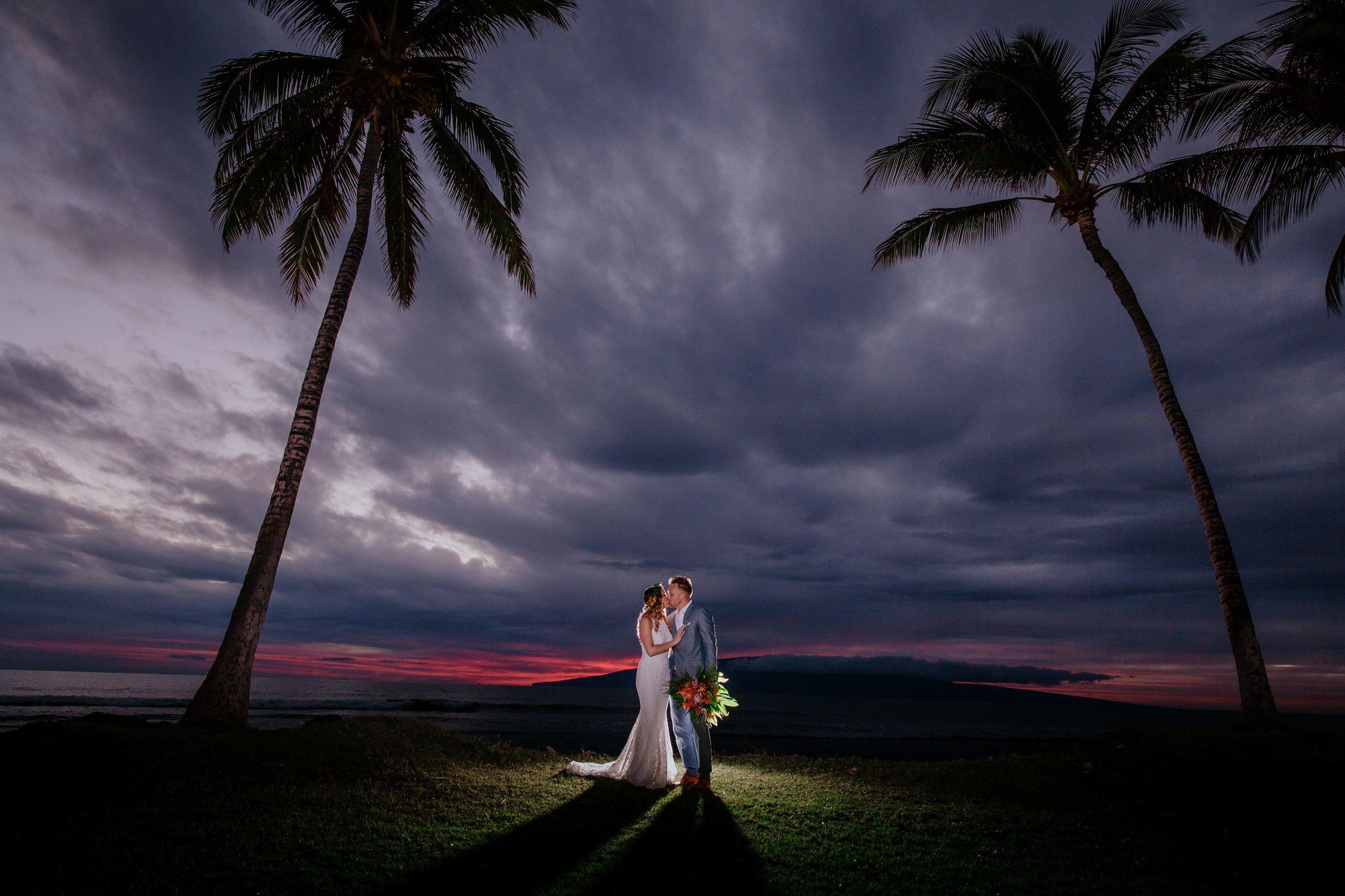 Chris-J-Evans-maui-wedding-JA3869.jpg