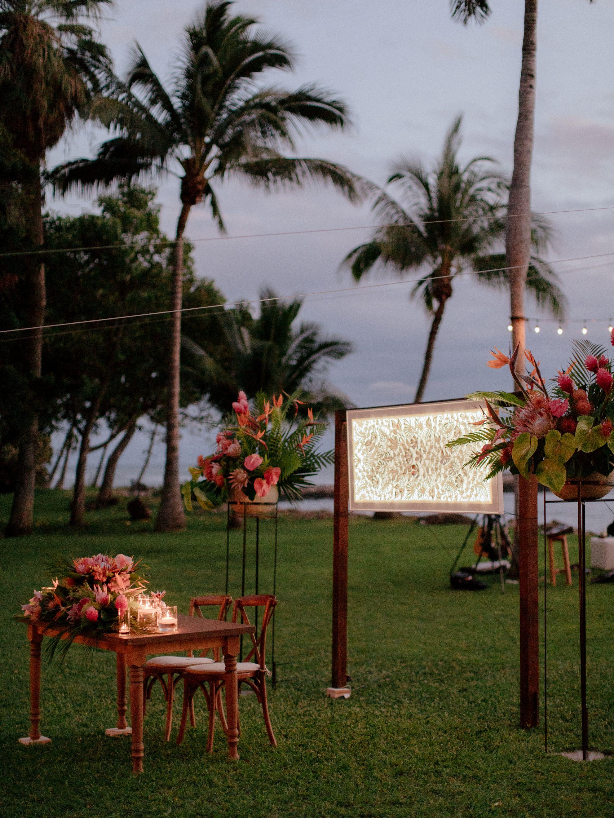 Chris-J-Evans-maui-wedding-JA3979.jpg