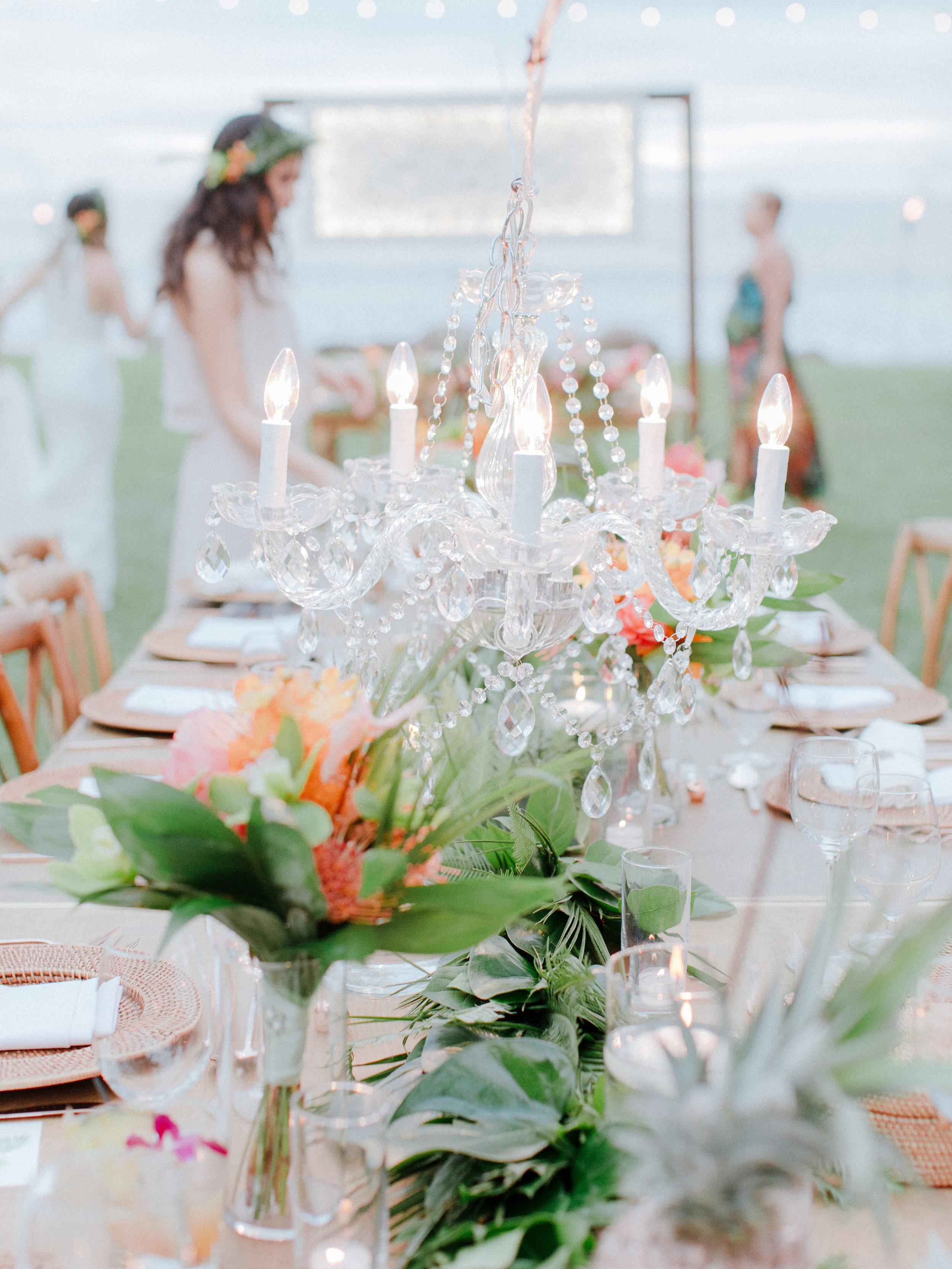 Chris-J-Evans-maui-wedding-JA3350.jpg