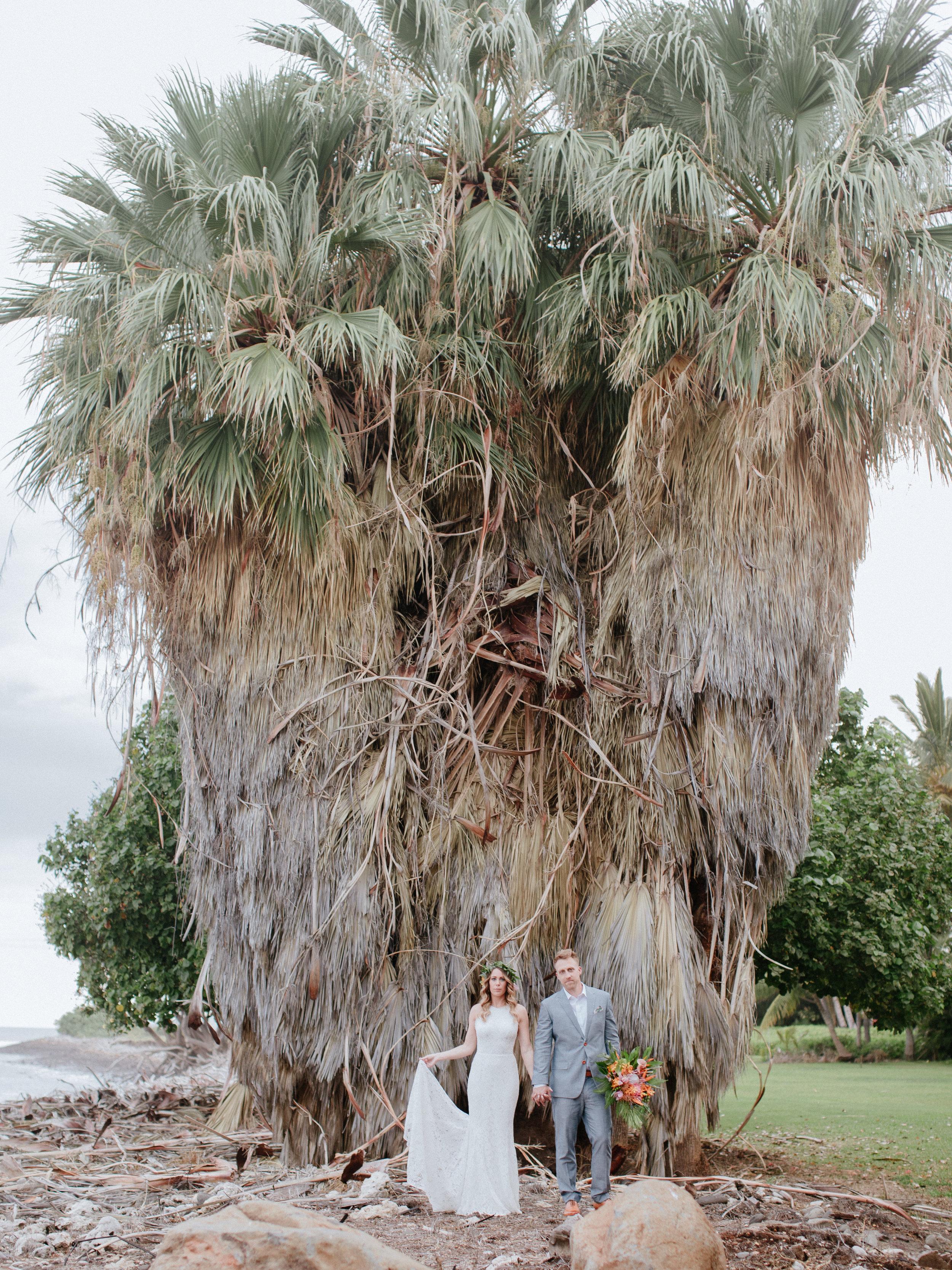 Chris-J-Evans-maui-wedding-JA3292.jpg