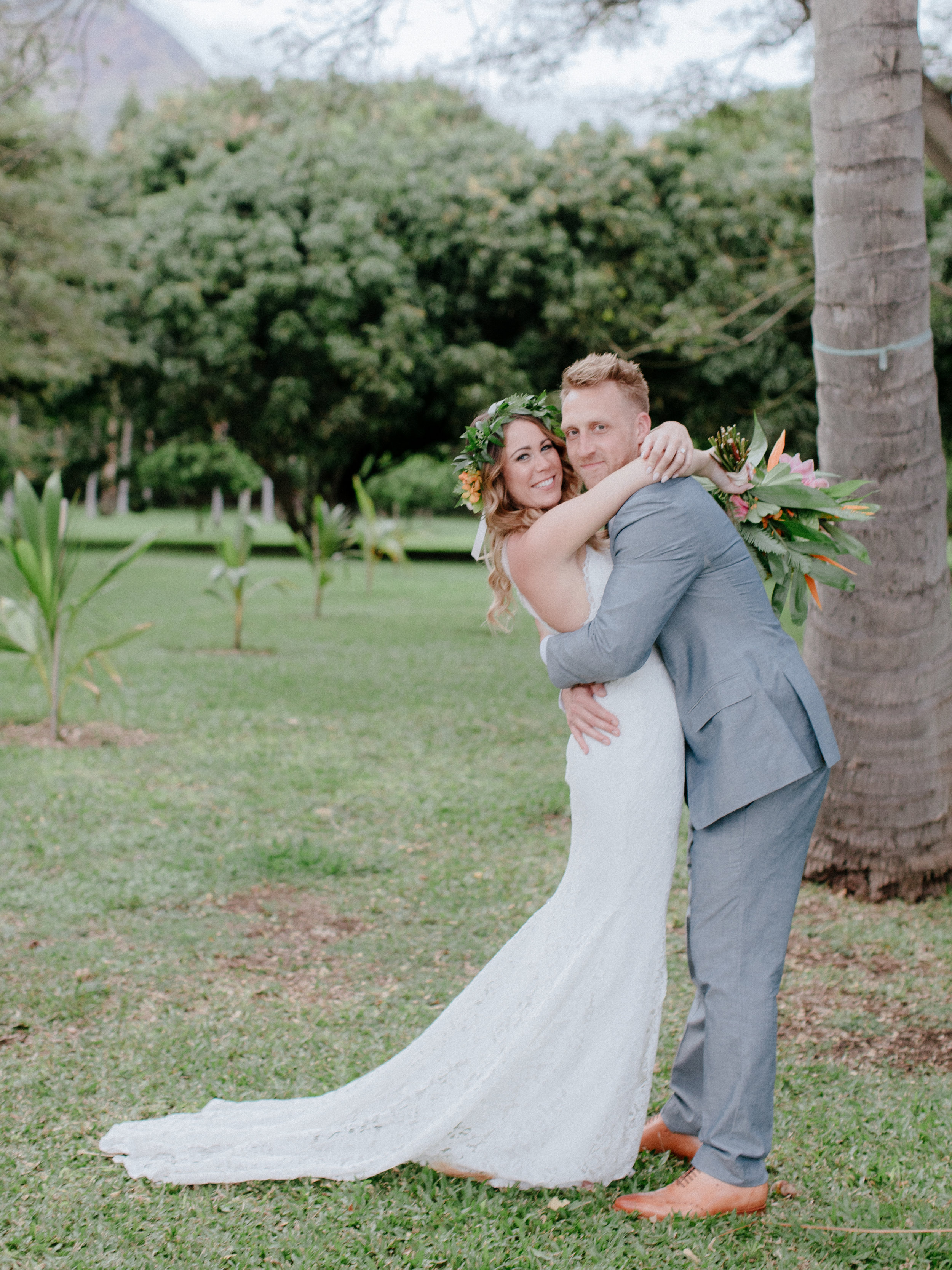 Chris-J-Evans-maui-wedding-JA3096.jpg