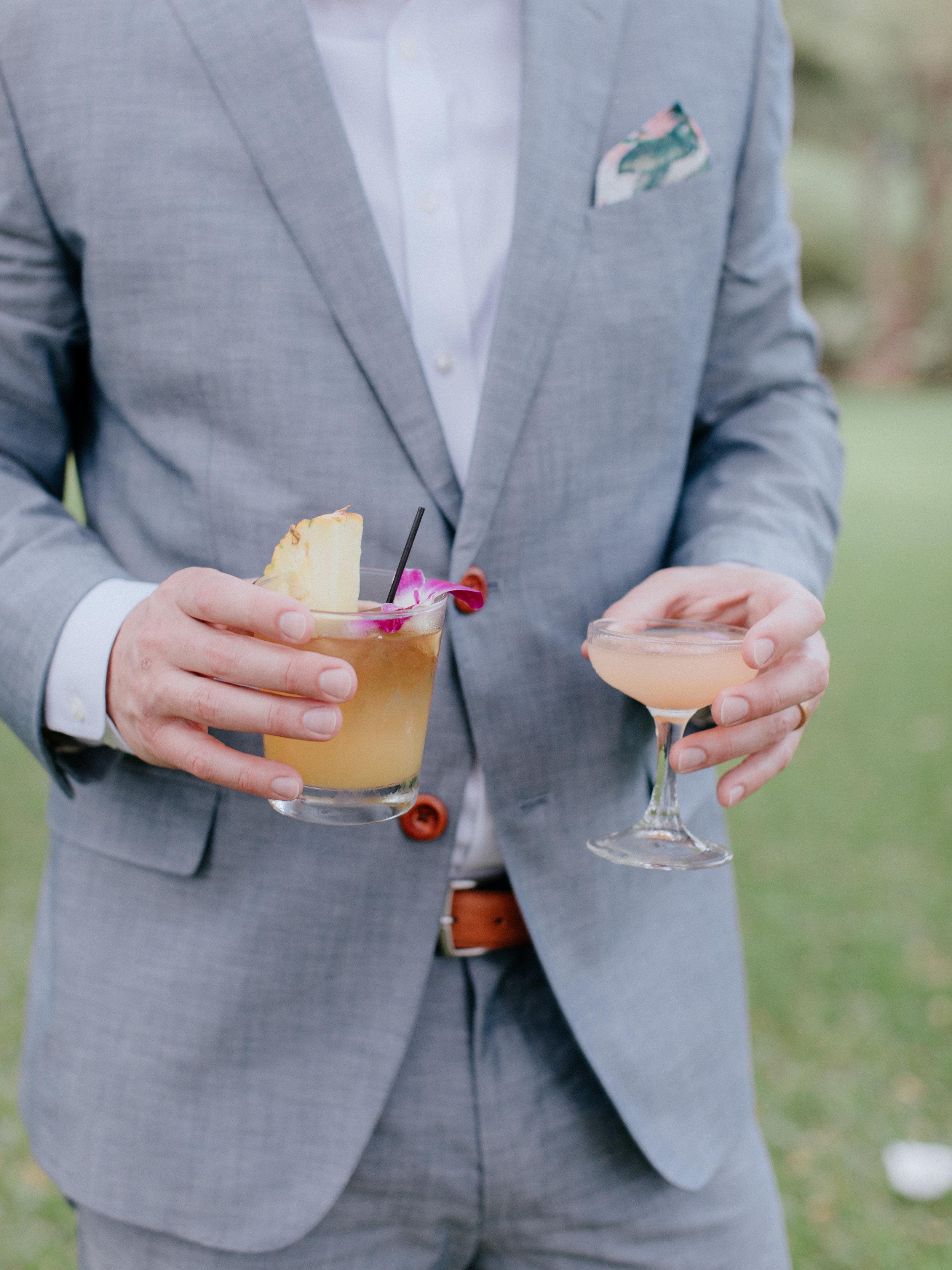 Chris-J-Evans-maui-wedding-JA2553.jpg