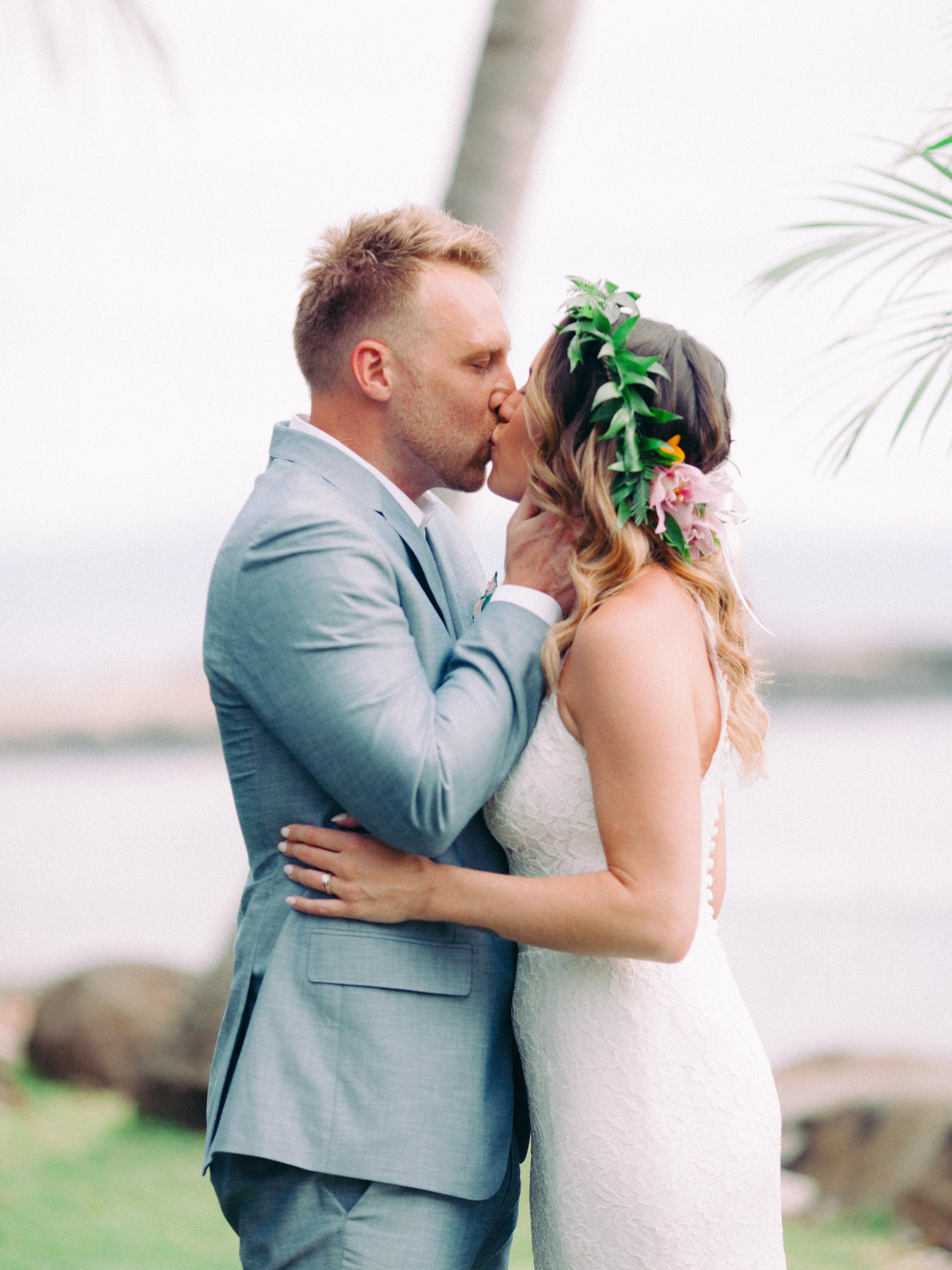 Chris-J-Evans-maui-wedding-JA2130.jpg