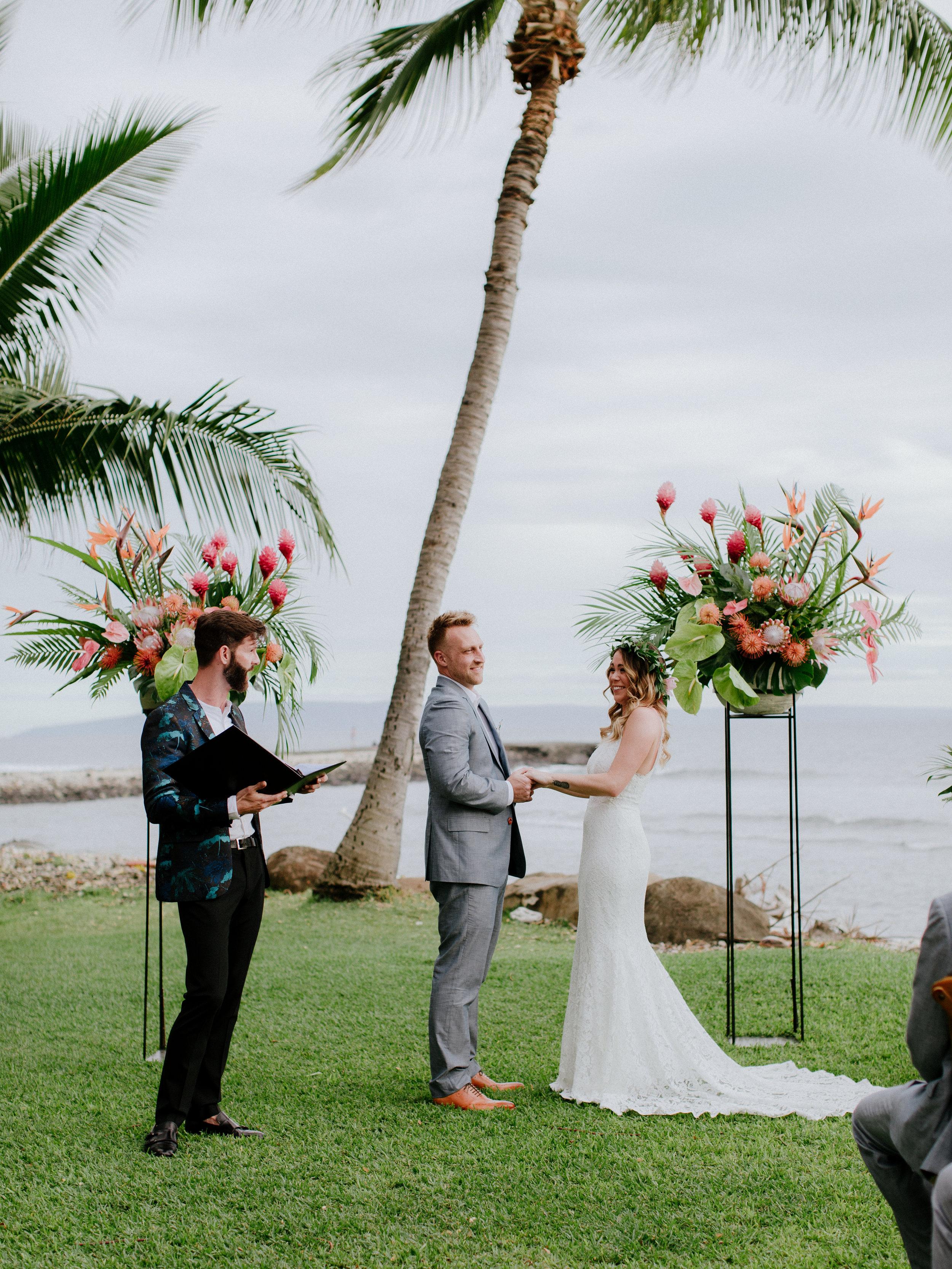 Chris-J-Evans-maui-wedding-JA1843.jpg