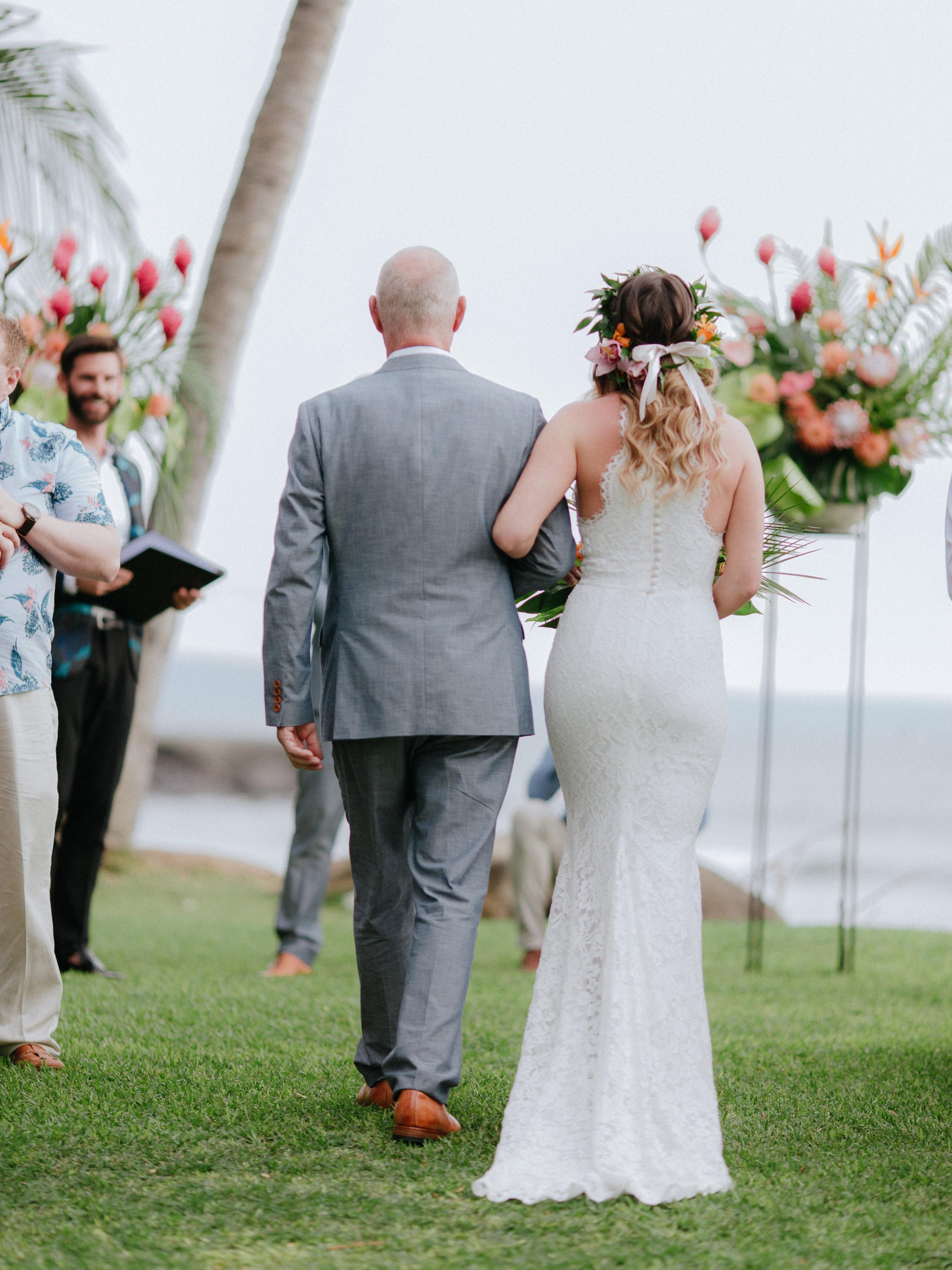 Chris-J-Evans-maui-wedding-JA1741.jpg