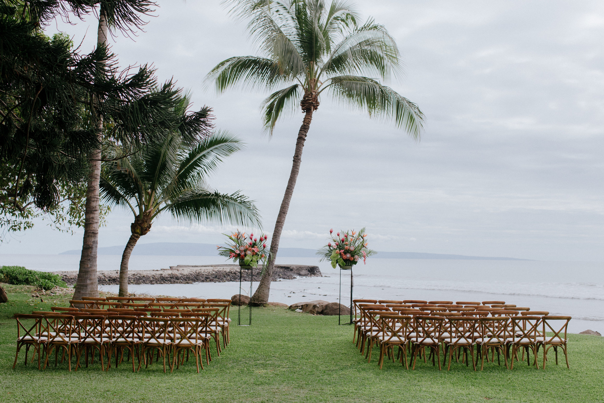 Chris-J-Evans-maui-wedding-JA117.jpg