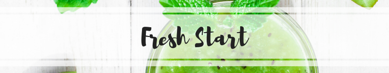 fresh start page banner.png