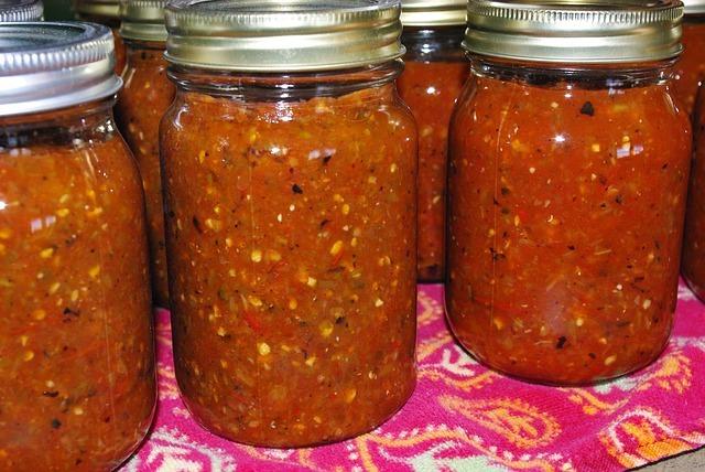 resized_salsa-354809_640.jpg