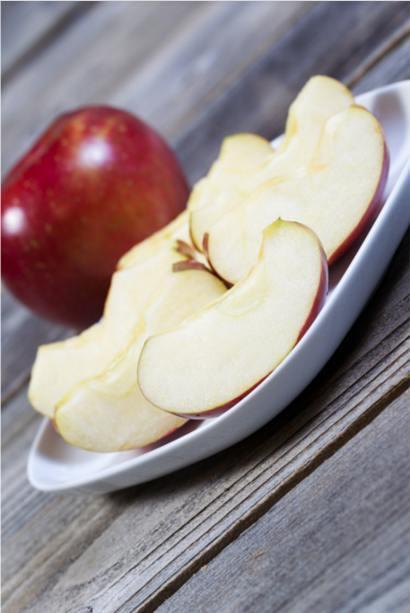 resized_apples.jpg