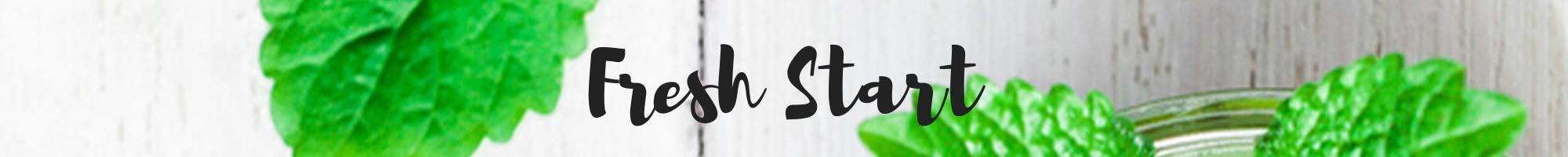 Fresh Start Banner.png