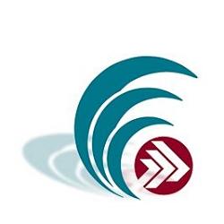 IBEP Logo.jpg