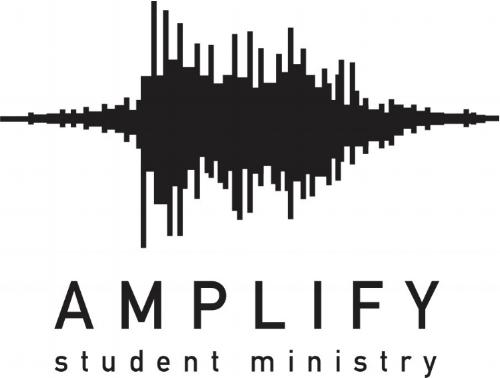 Amplify_Logo2.jpg