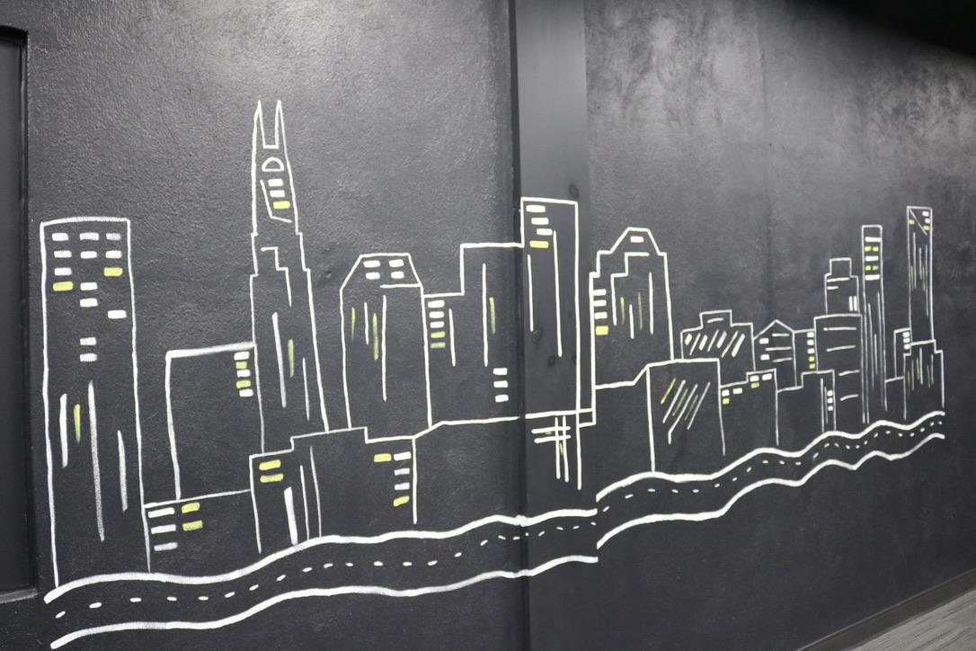 kidz city wall.jpg