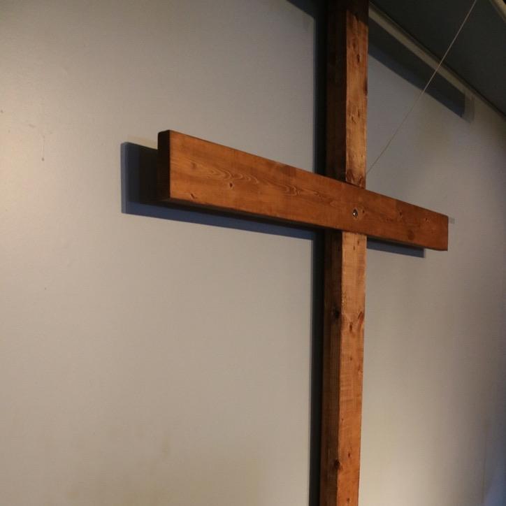 cross AMPLIFY room.jpg