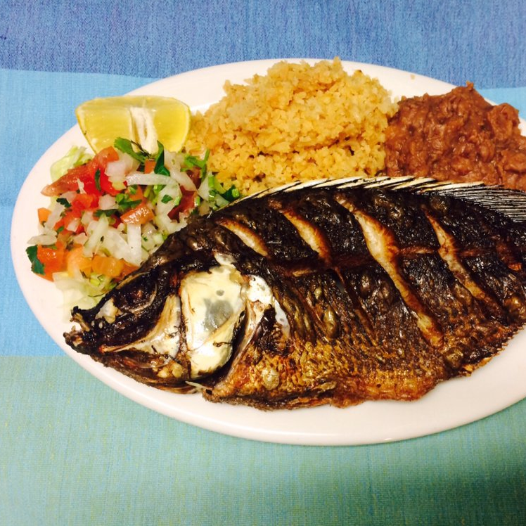 doras-mexican.png