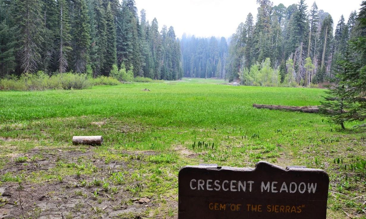 crescent-meadows-loop-trail.jpg