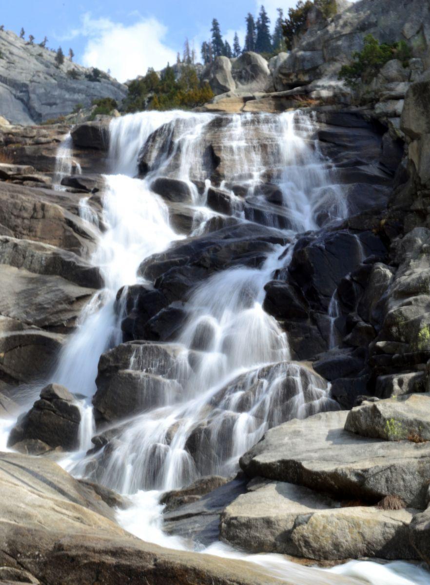 Tokopah-falls.jpg