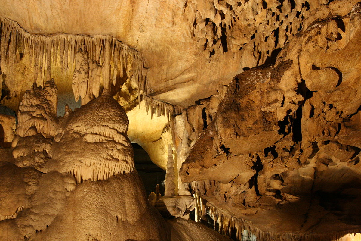 crystal-cave.jpg