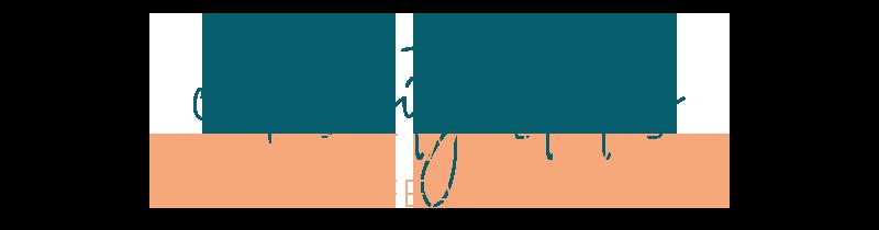 Columbus Ohio Wedding Photographers; Columbus Ohio Wedding Photography; affordable wedding photography; artistic wedding photography; columbus ohio wedding photographer; columbus wedding photographers; photojournalistic wedding photography; wedding photographer columbus ohio; wedding photographers columbus ohio; wedding photographers in columbus ohio; wedding photography; wedding photography blogs; wedding photography columbus oh