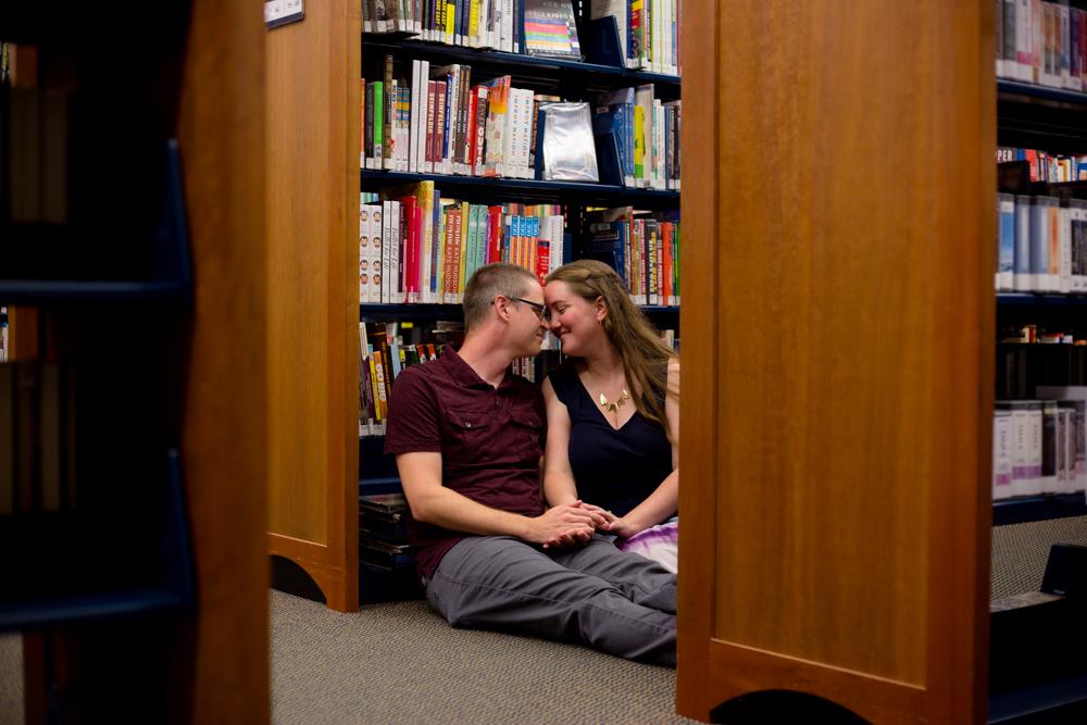 fun columbus engagement photos, engaged pictures, pre wedding photos, unique engagement session ideas, columbus wedding photographers, best photographers ohio