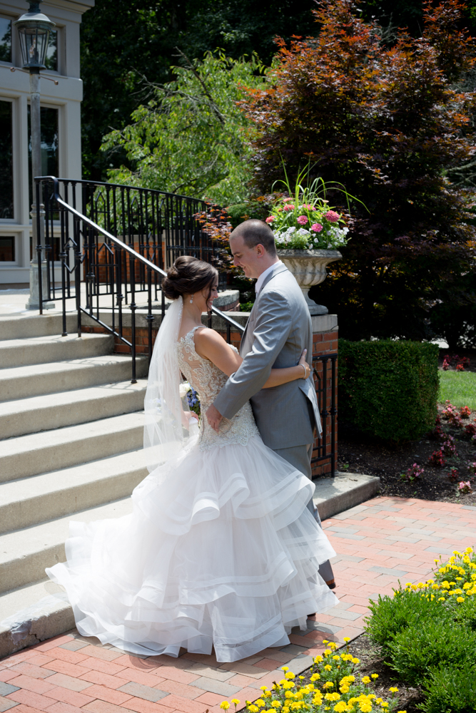 columbus wedding photographers, wedding photography central ohio, best wedding photographers near me, two photographers, fun wedding photos, cincinnati photographers, dayton photographers, wedding pictures columbus, affordable wedding pictures