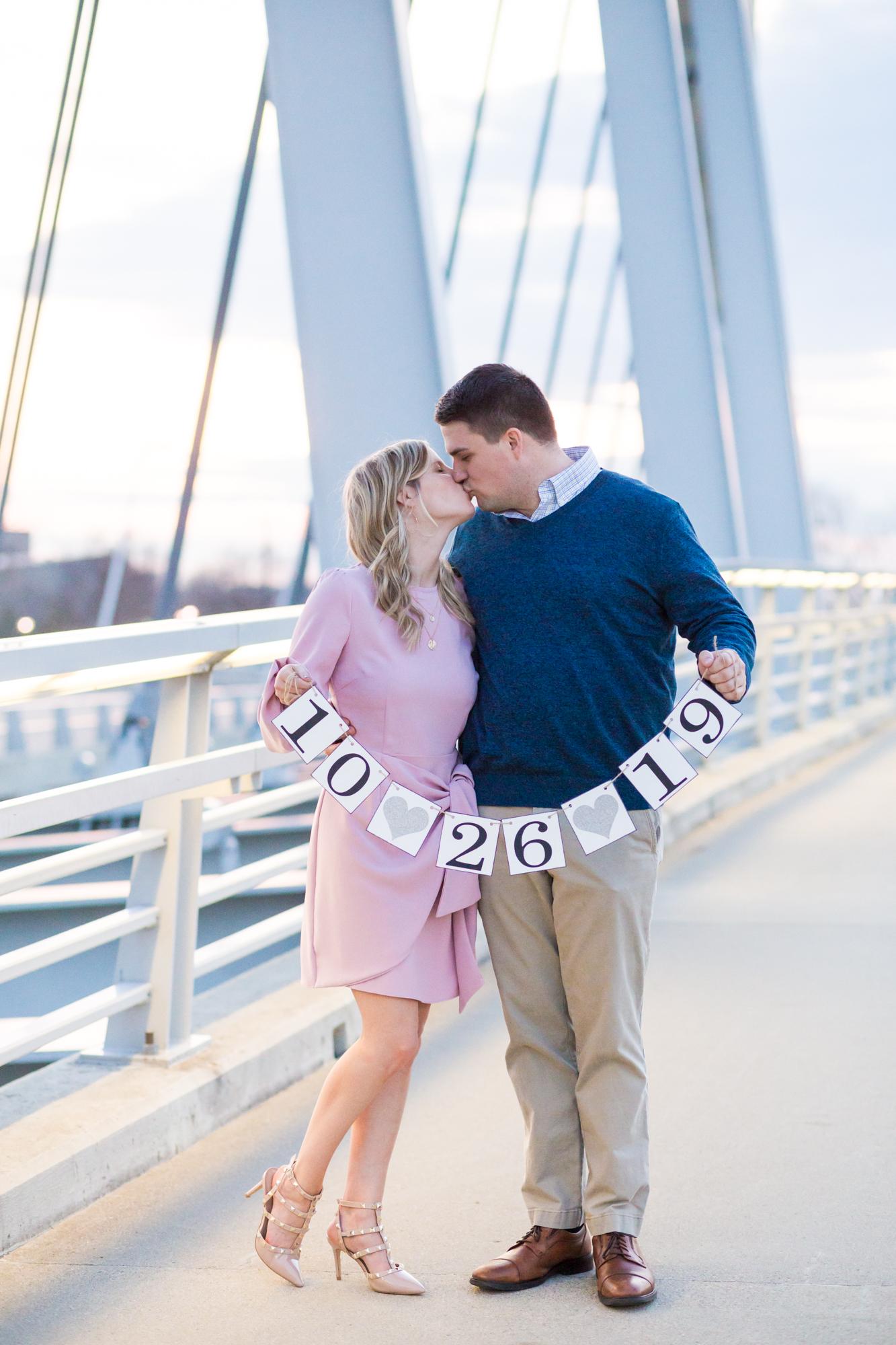 midwest wedding photographers Ohio