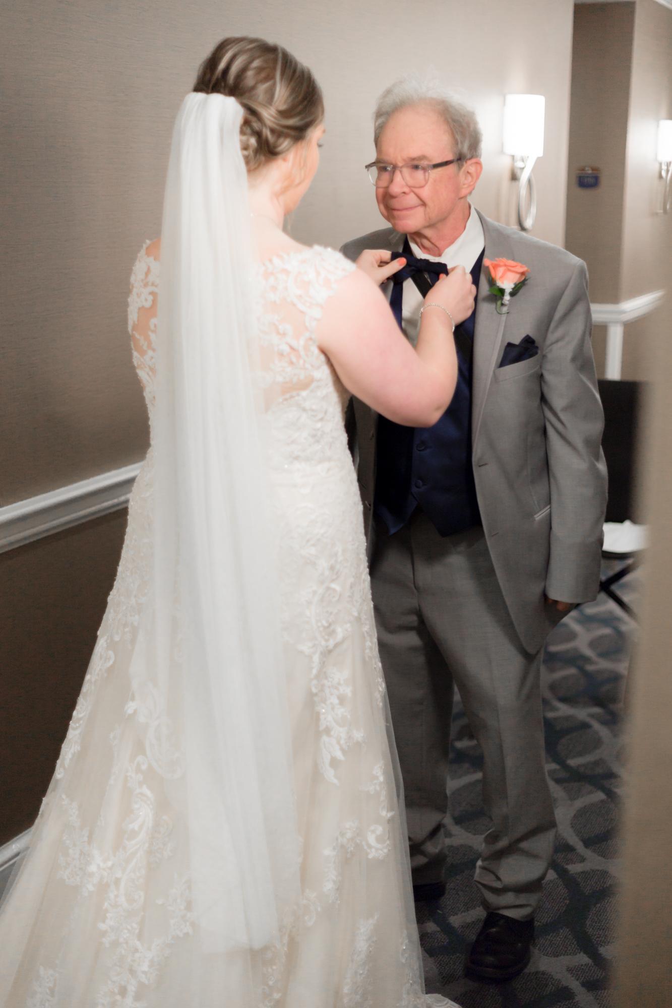 Columbus Wedding Photographers