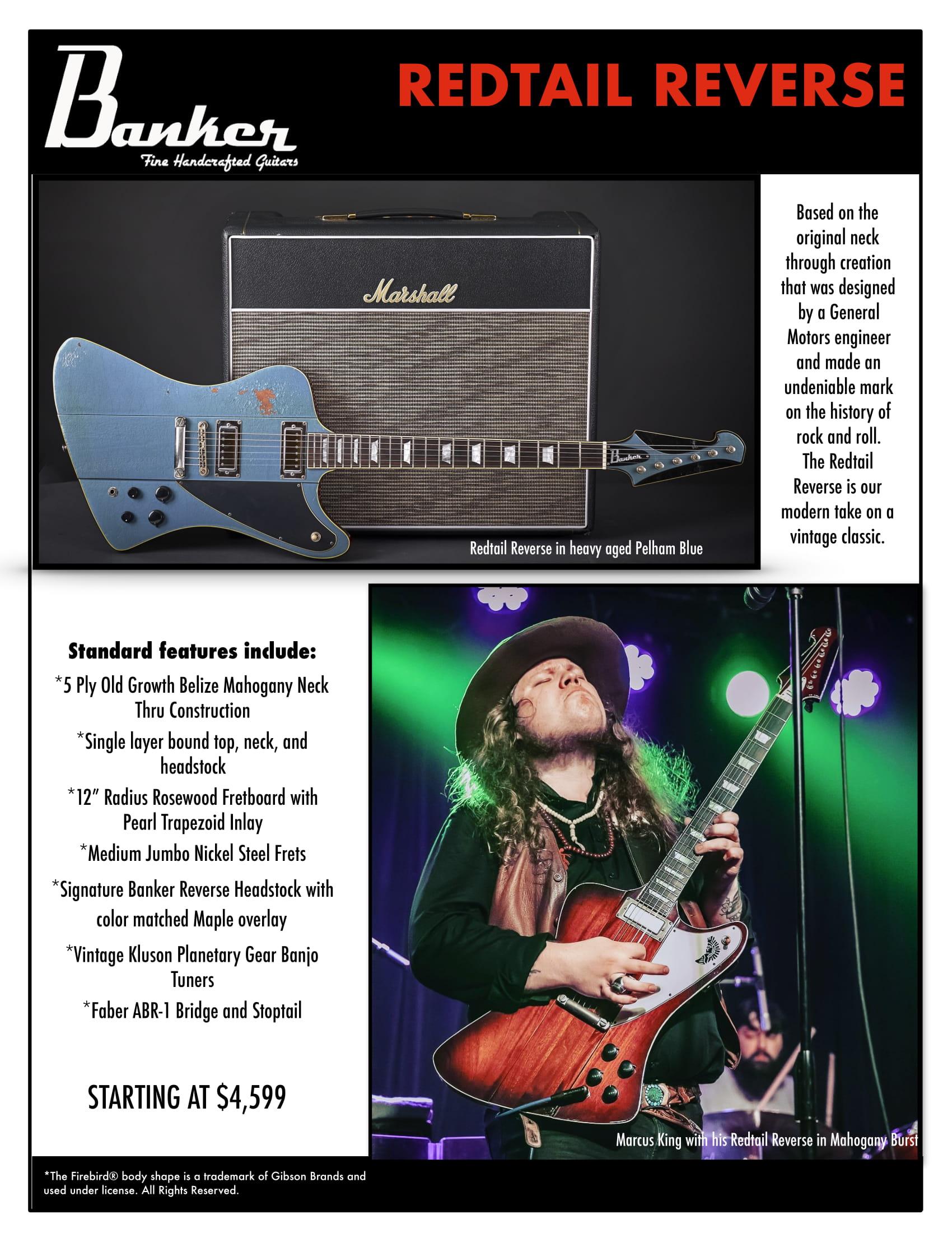 REDTAIL REVERSE SPEC SHEET 2019 FINAL PDF-1.jpg