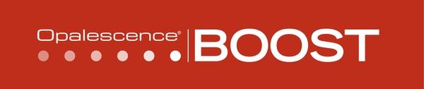 boost_logo_white.jpg