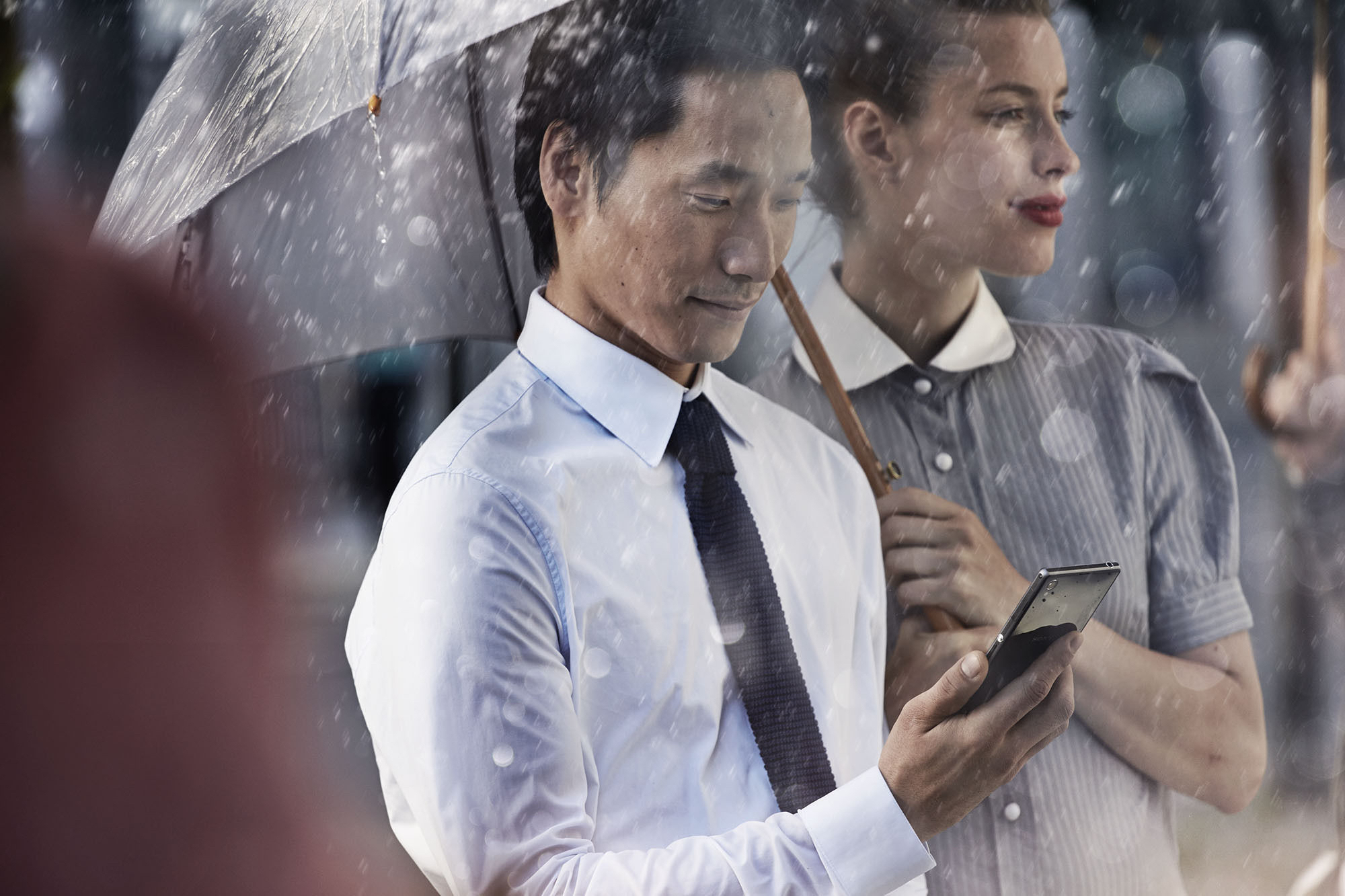 2000x2000-rain and phone.jpg