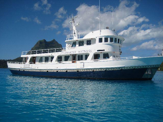 boat web site.jpg