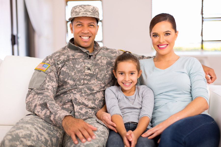 WEB SITE MILITARY FAMILY.jpg