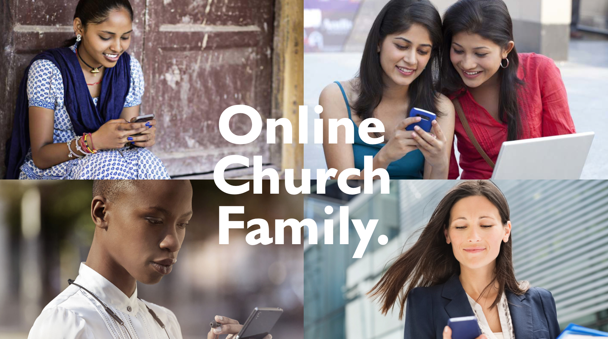WEB SITE 4 PIC ONLINE CHURCH 3 LINES.jpg