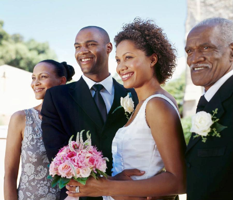 WEB SITE MARRIAGE COUPLE 2.jpg