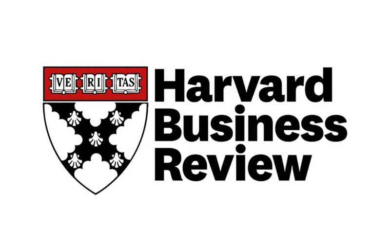 harvard-business-review-logo.jpg