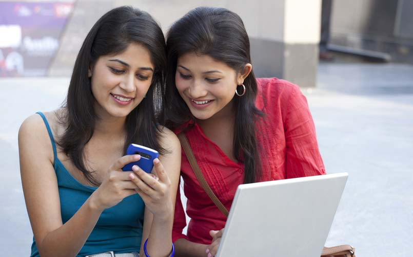 web site india.jpg
