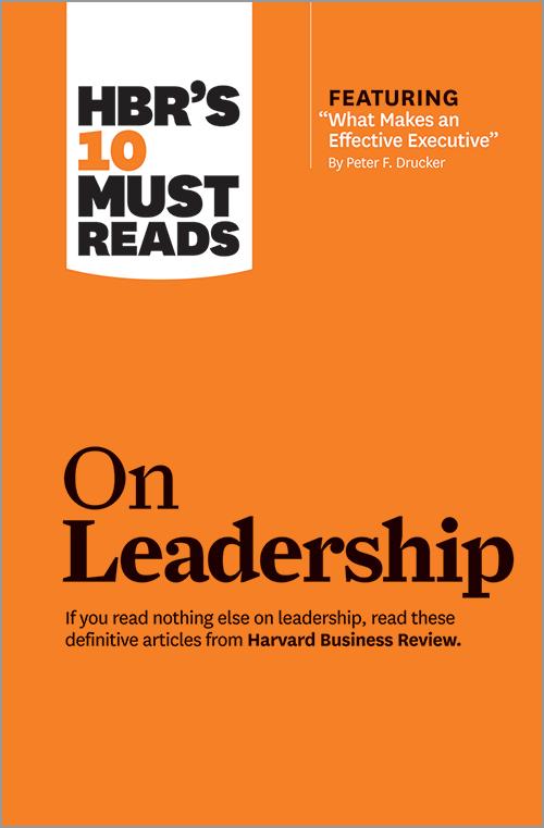 jpeg leadership book.jpg