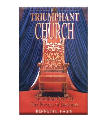Triumphant Church.jpg