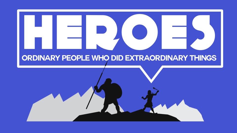 HEROES WEBSITE.jpg