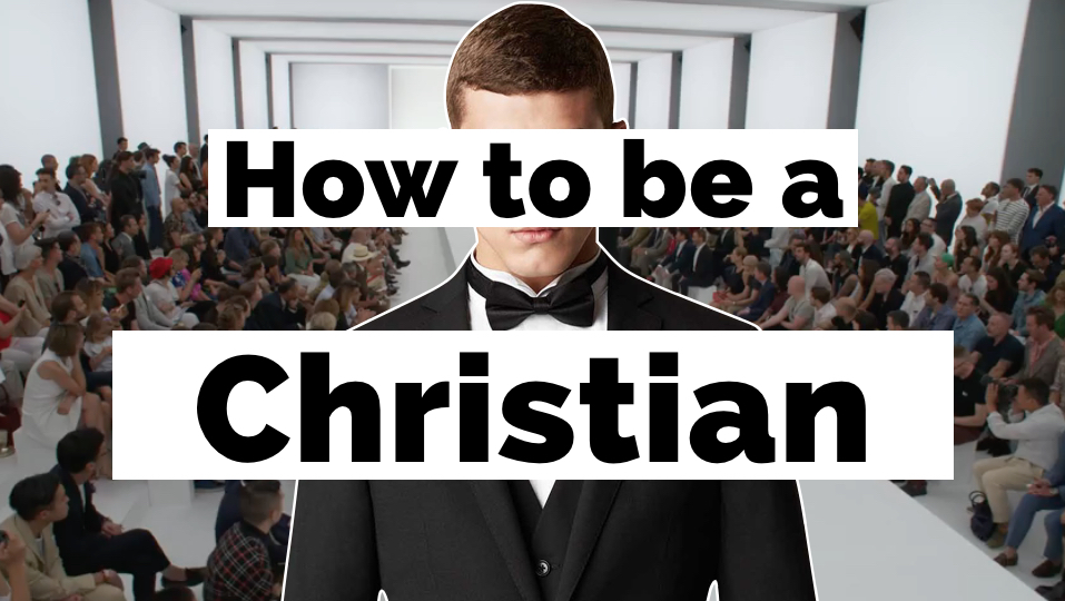 HOW TO BE A CHRISTIAN WEBSITE.jpg