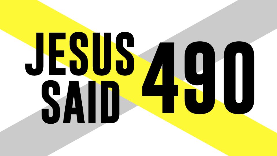 JESUS 490 WEBSITE.jpg