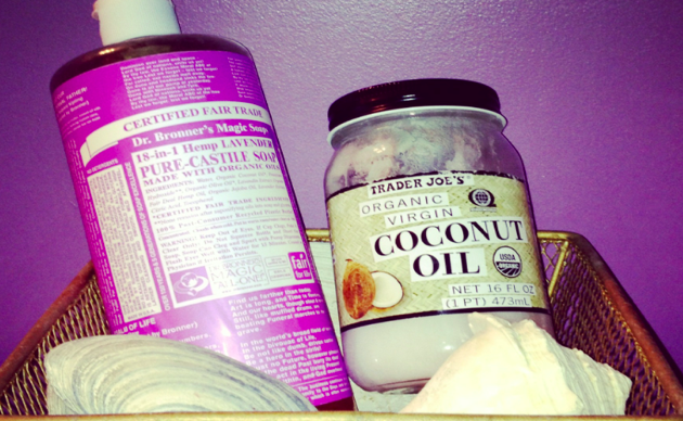 coconutoilbronners.png