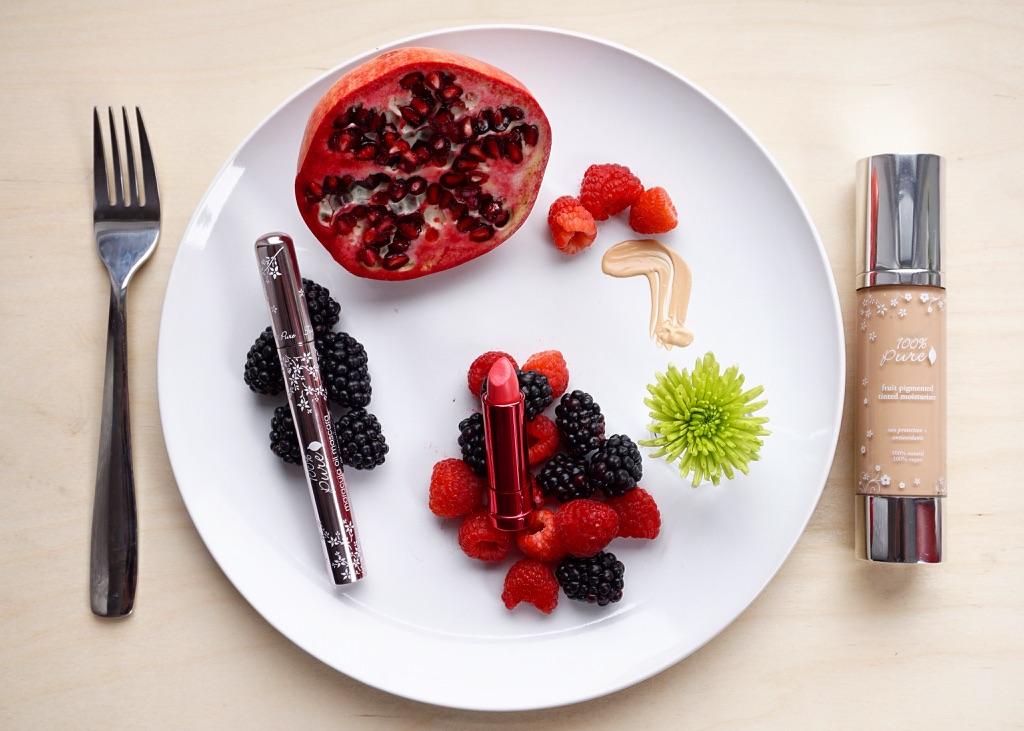 100 Percent Pure Makeup Fruit.JPG