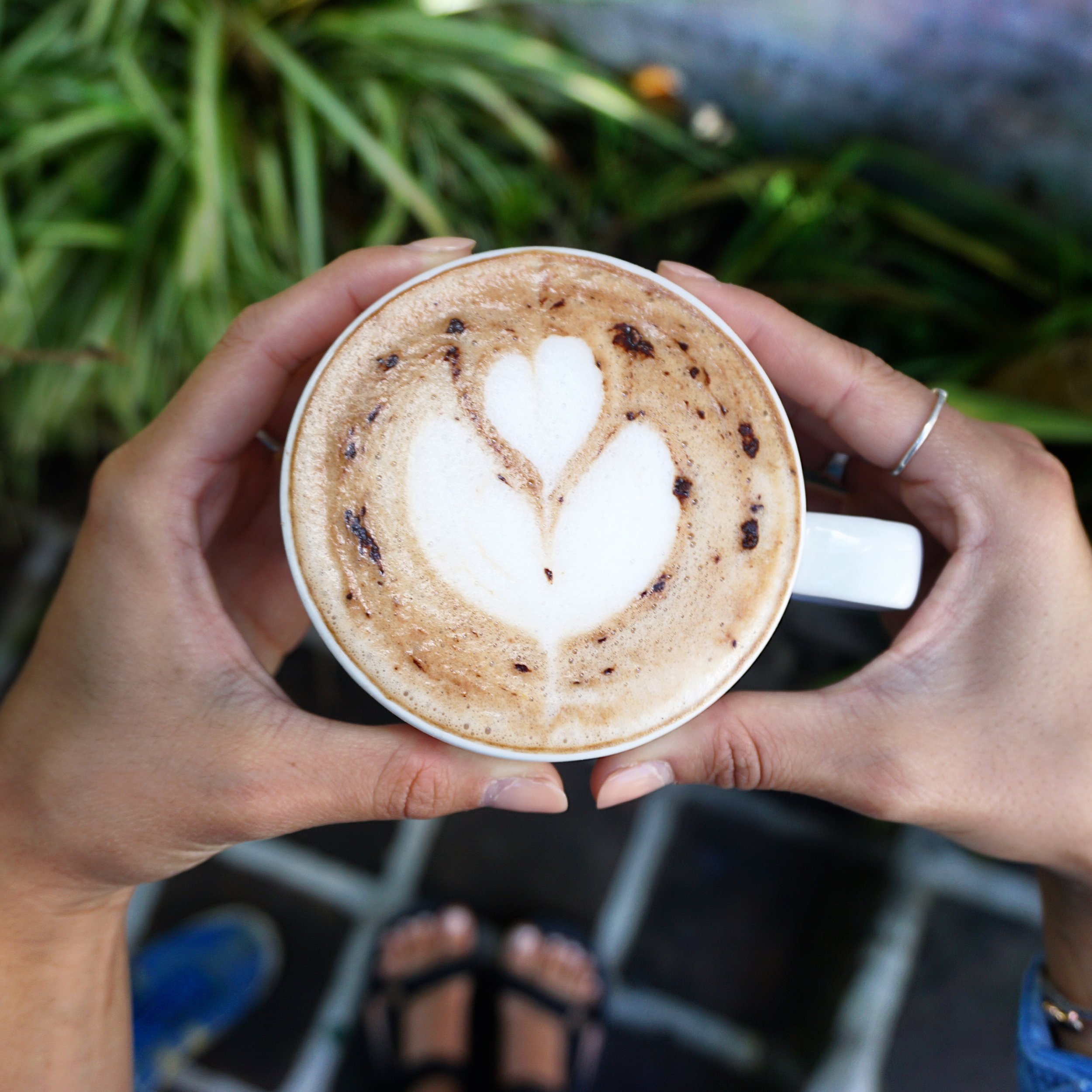 latte love - omandthecity