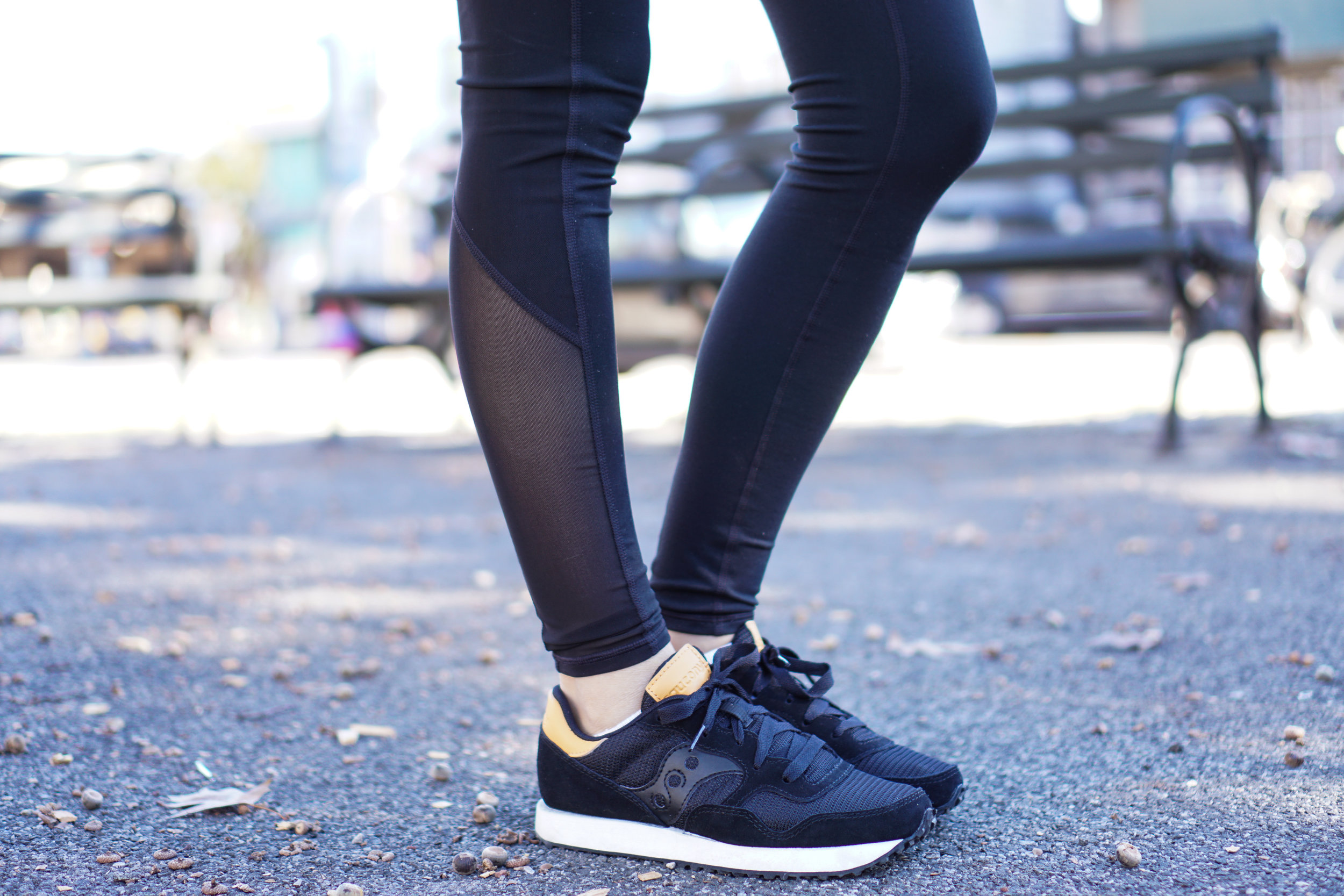 street_tights_athleta