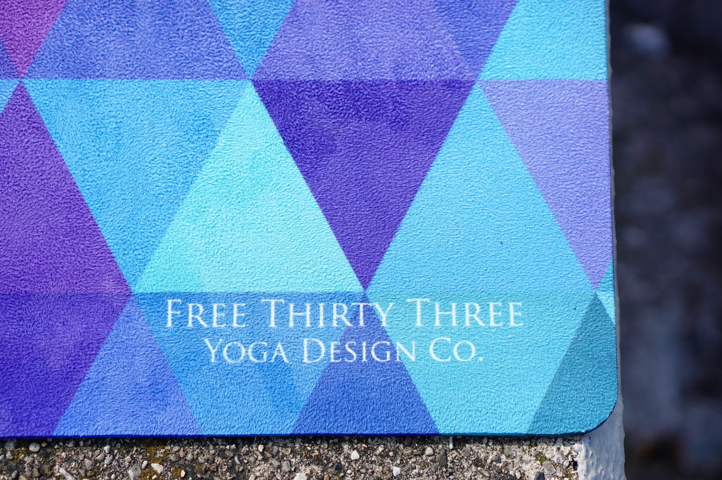 free-thirty-three-eco-yoga-mat