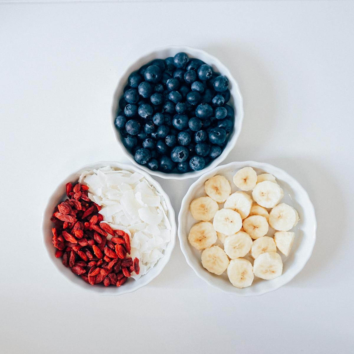 smoothie_bowl_ingredients