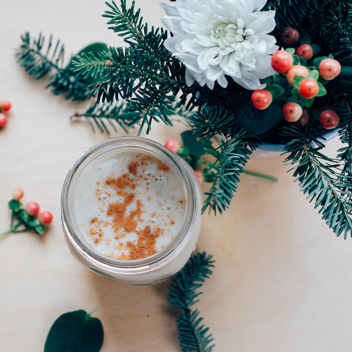 winter_smoothie_2