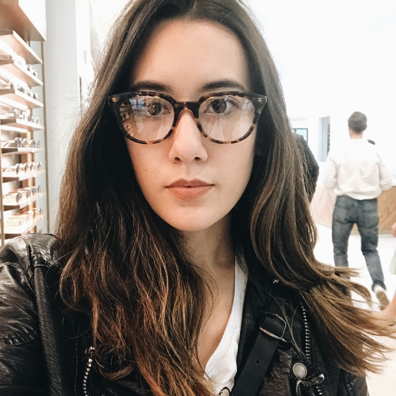 warby_parker_glasses