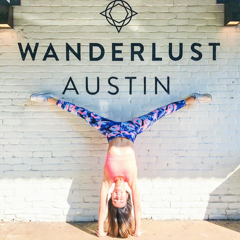 wanderlust_austin_yoga